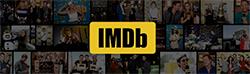 imdb erik van welzen